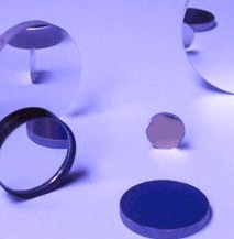 VUV-UV Broadband Optical Filters