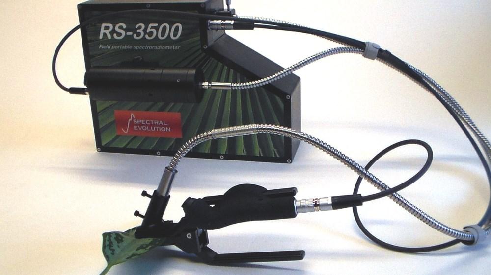 RS-3500