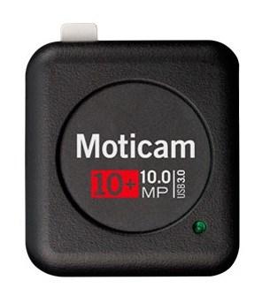 Moticam 10+