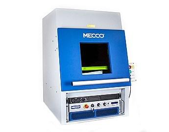 MECCOmark® CO2 Laser