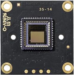 VM-0121