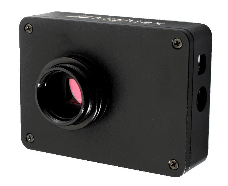 C Series Cameras