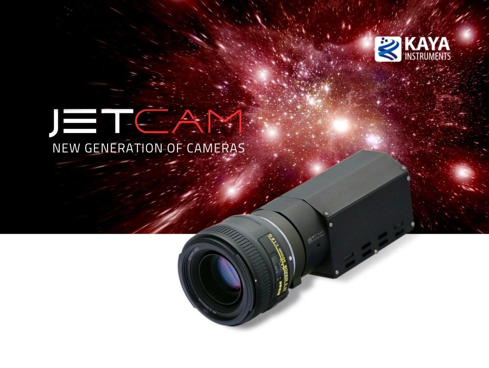 JetCam 19