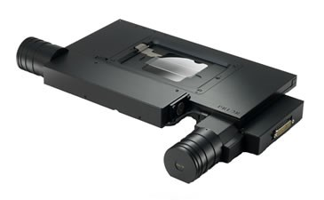 H101A ProScan™ Stage