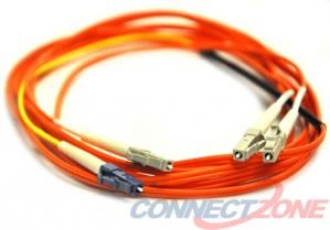 Fiber Mode Conditioning Cables