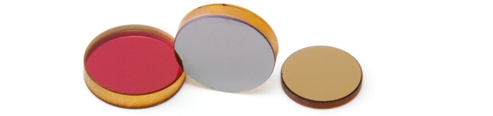 Filters for Detecting Gases