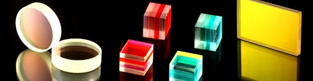Fast Optical Prototypes