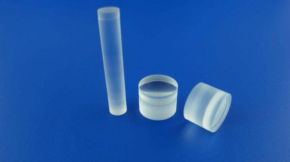 Telescope lenses suppliers photonics buyers guide