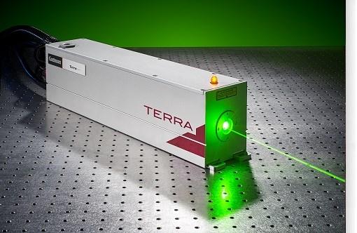 Terra - 527-50-M