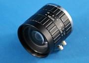 FA Lenses