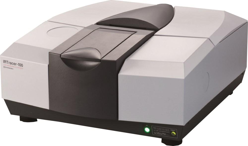 IRTracer-100