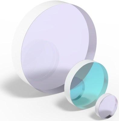 Ultrafast Laser Line Mirrors