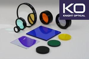 IBFs for Medical Sensors