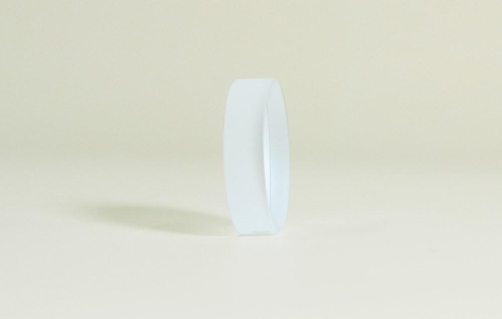 BK7 Plano Concave Lenses
