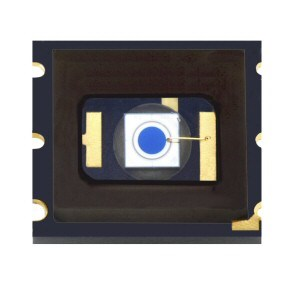 Series 9 Avalanche Photodiode