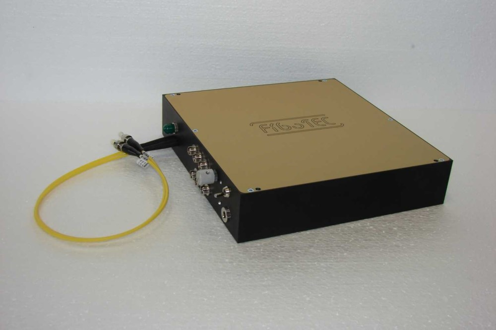 Fibolux / FL-Er 23 C1P FCA M10