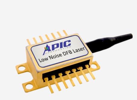CWL-80-1550-165-1-APC