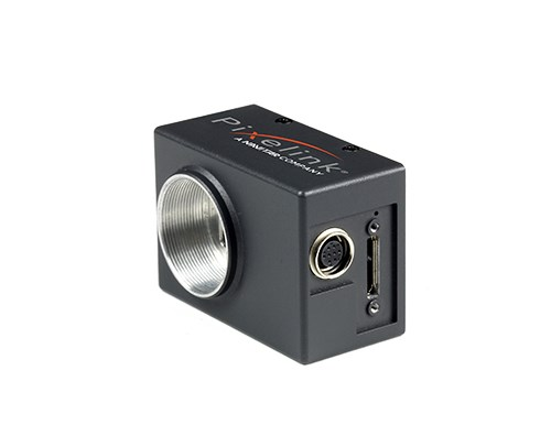 PL-D7715CU-BL