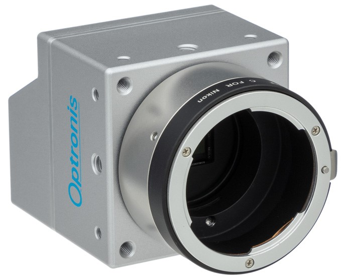 CamPerform-Cyclone Cyclone-2-2000