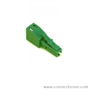 Fiber Optic Attenuators Inline