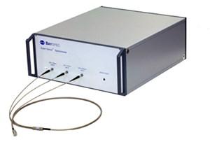 SuperGamut UV-VIS-NIR-SWIR Spectrometer