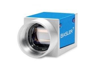 Basler MED ace 5.3 MP 20