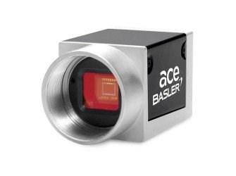 acA1440-73 - Basler ace