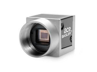 acA720-520 - Basler ace