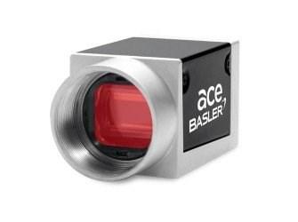 acA2500-20 - Basler ace