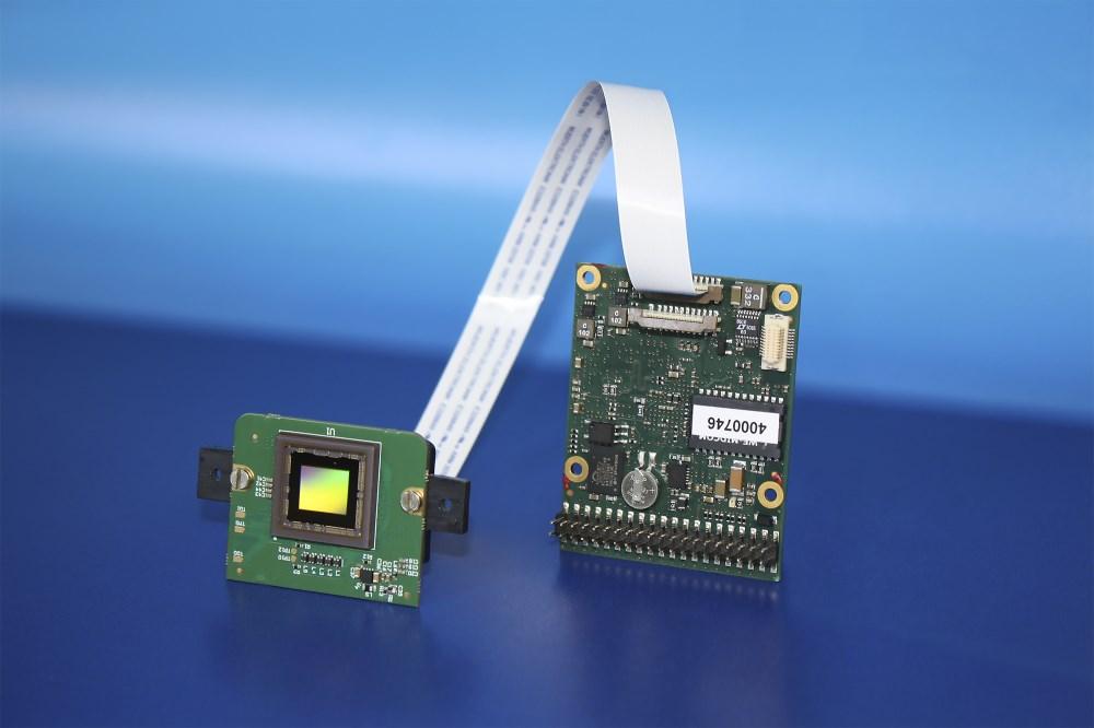 VCSBC Nano Z-RH-0273