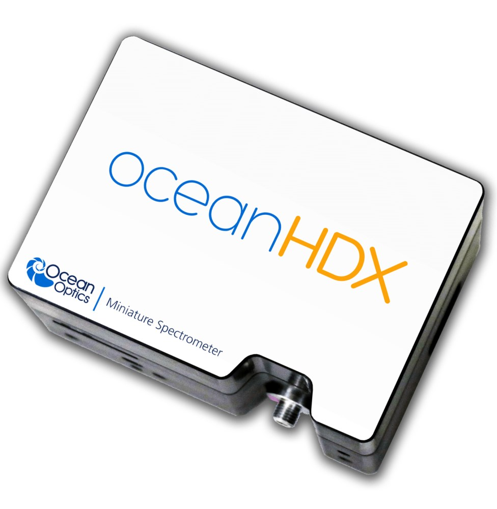 Ocean HDX