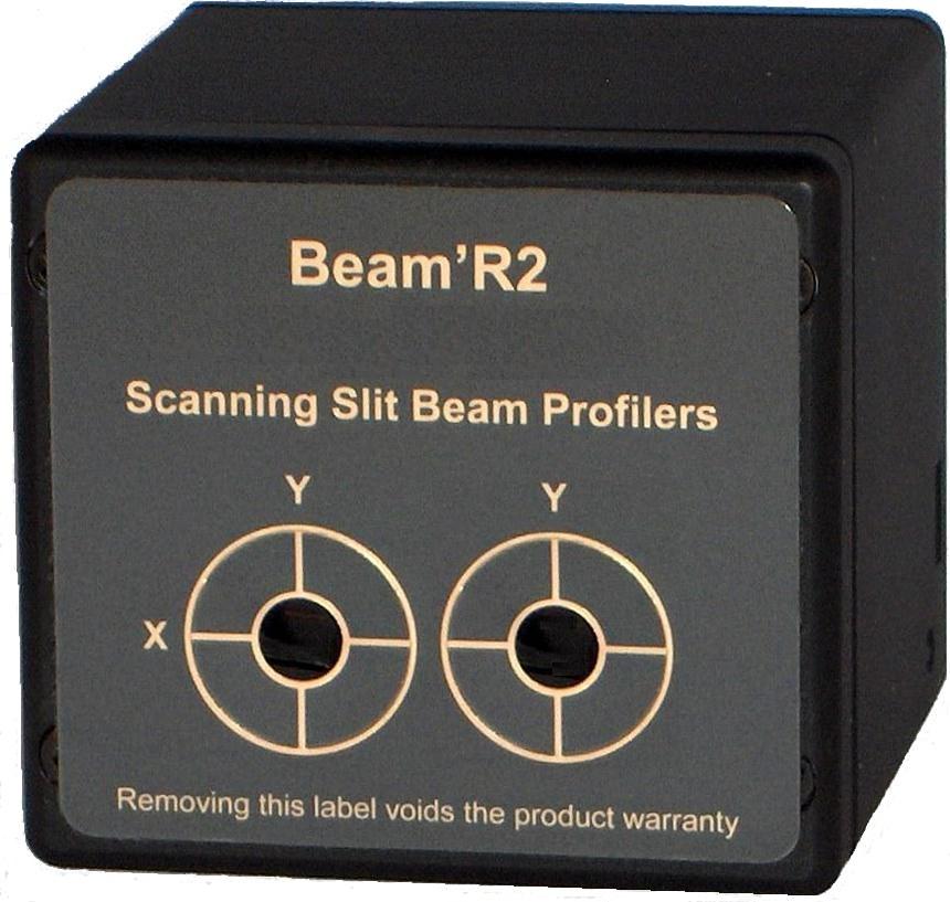 Beam'R2-DD