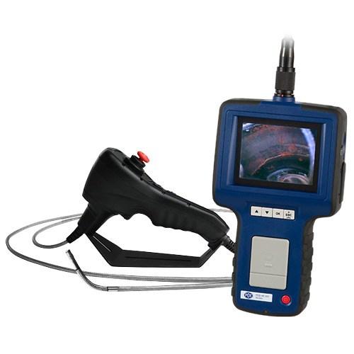 PCE-VE 370HR3 Inspection Camera