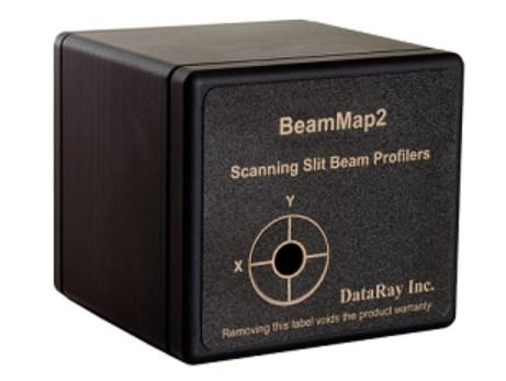 BeamMap2-4XY-Si