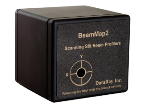 BeamMap2-4XY-IGA