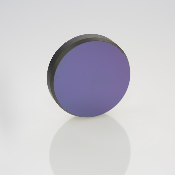 Longpass Filter