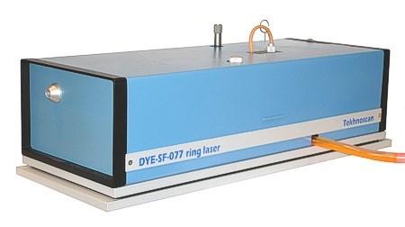 DYE-SF-077
