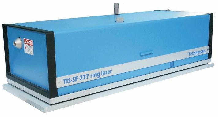 TIS-SF-777