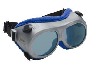 KGG-IPLA Goggles