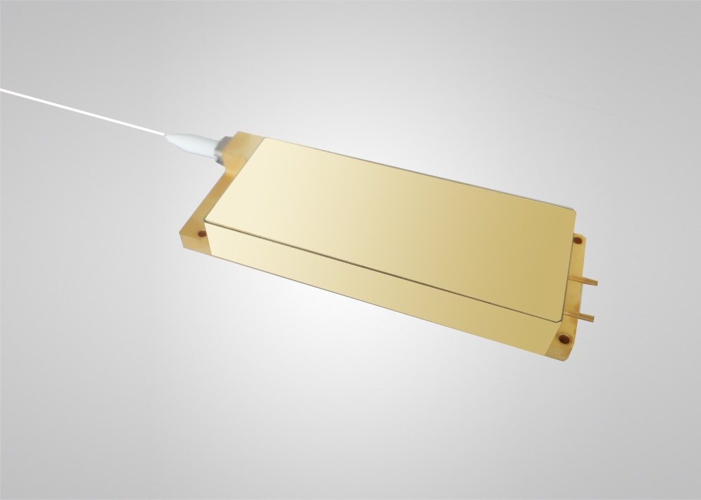 High Power FC Diode Laser - K976DA0RN