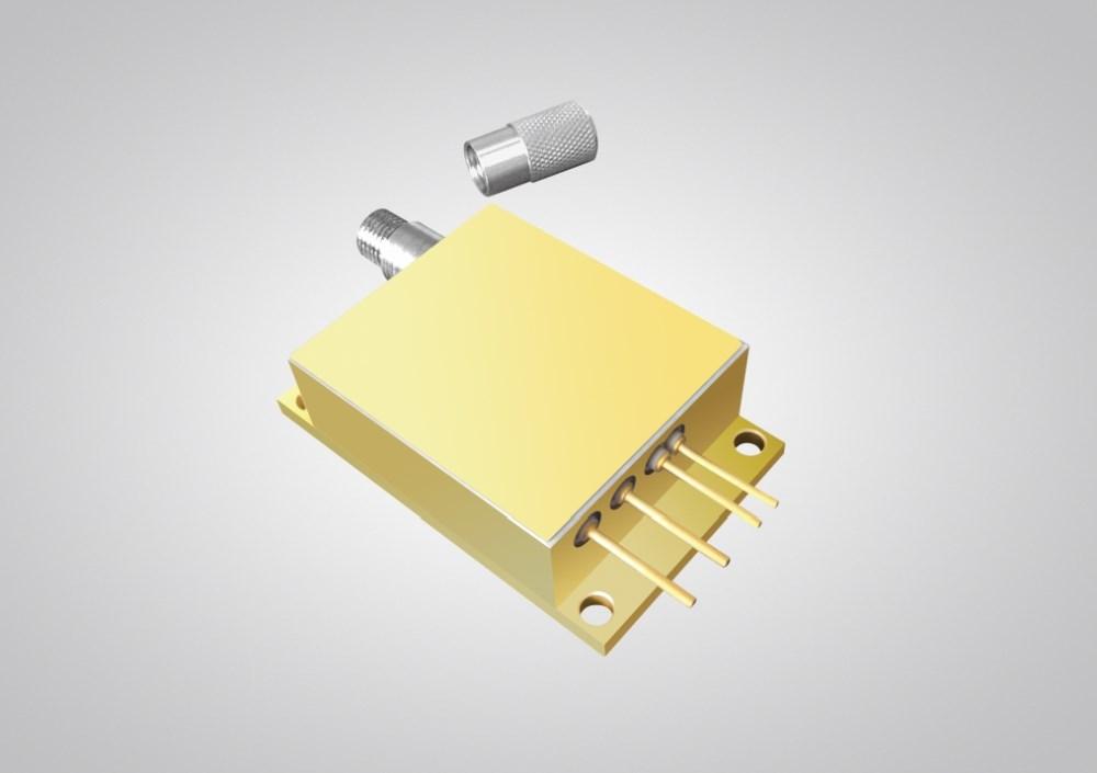 Detachable Diode Laser - K808DAECN