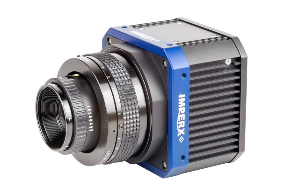 T8810 47MP CCD Tiger Camera