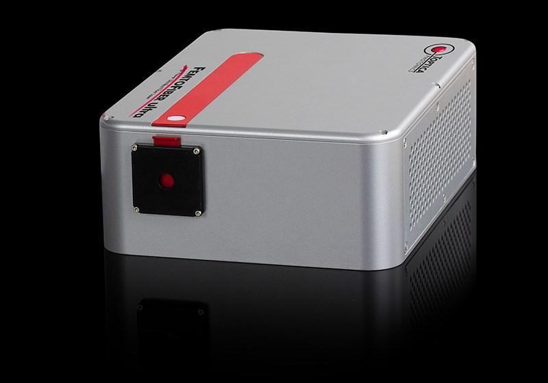 FemtoFiber Ultra 920