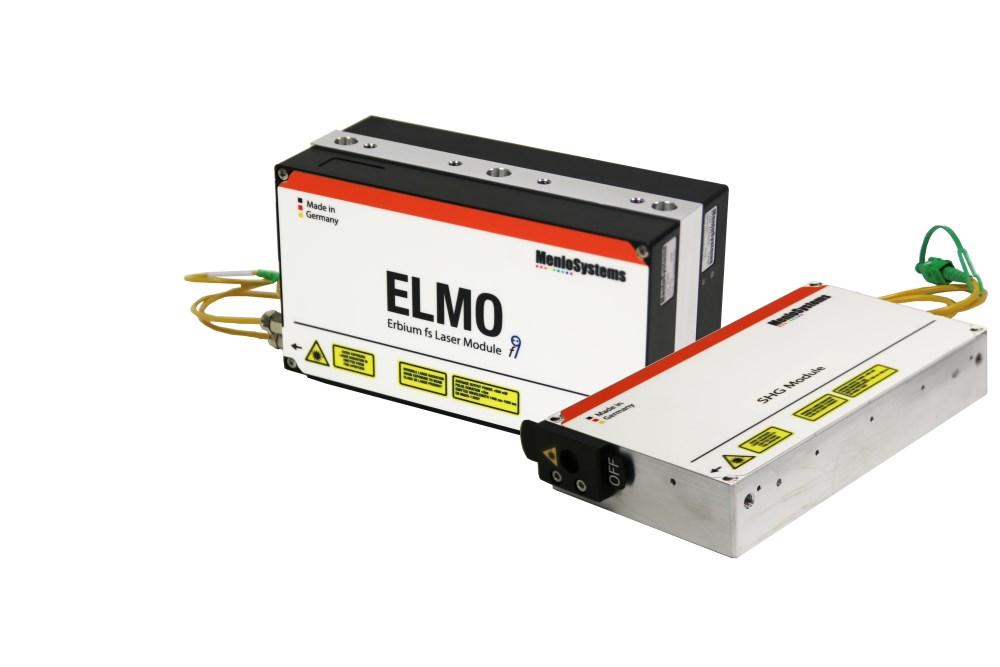 ELMO 780