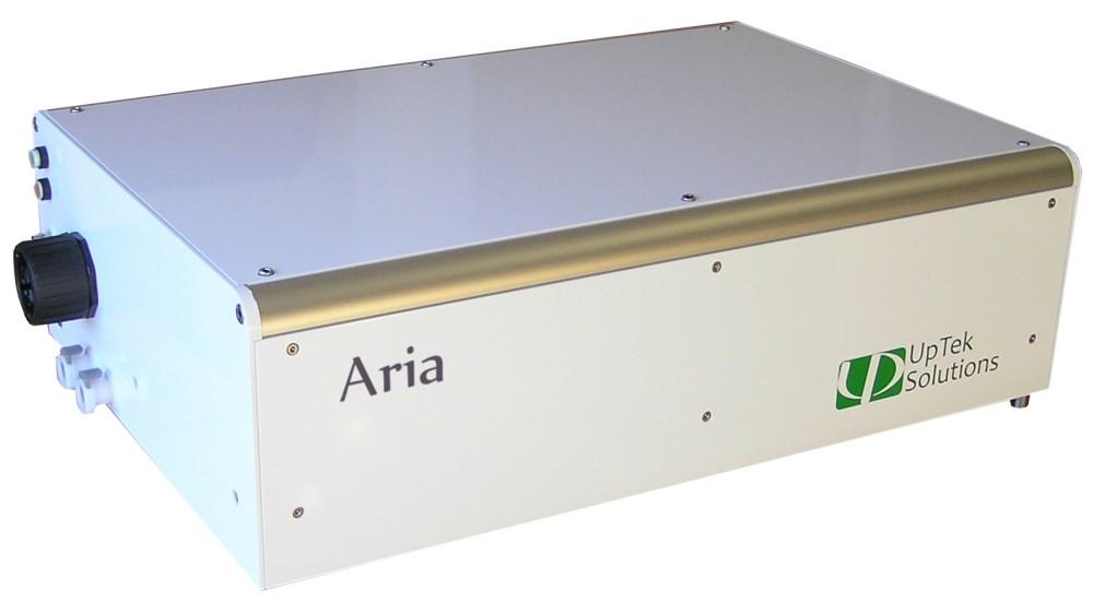 Aria-Ti