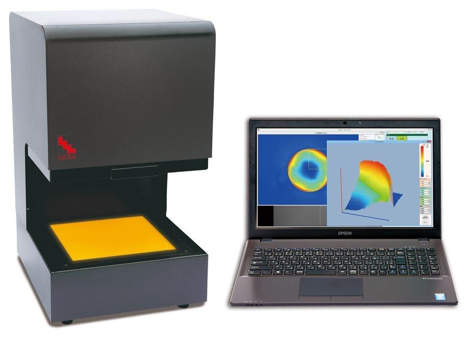 Polarimeter LSM-9001LE