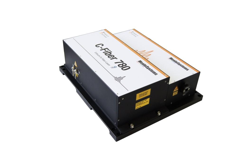 C-Fiber 780