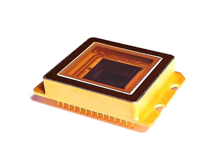 FPA0640P15F-17-Tn(X)