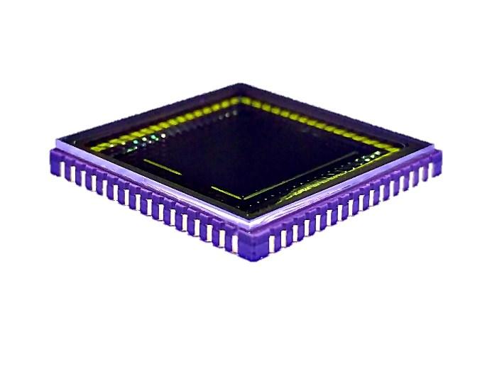 FPA0640P15F-17-C