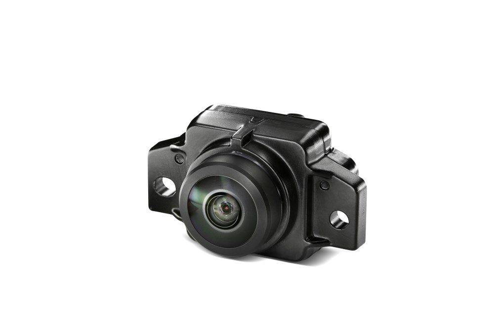 DesignCore® D3RCM-OV10640-953 Rugged Camera Module